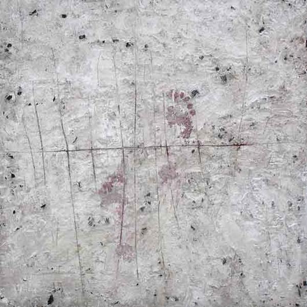 aschenmalereikmt01_15x15
