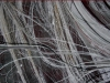 aschenmalerei_r-moor_02_15x15-kopie
