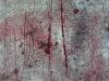 aschenmalereikmt09_15x15