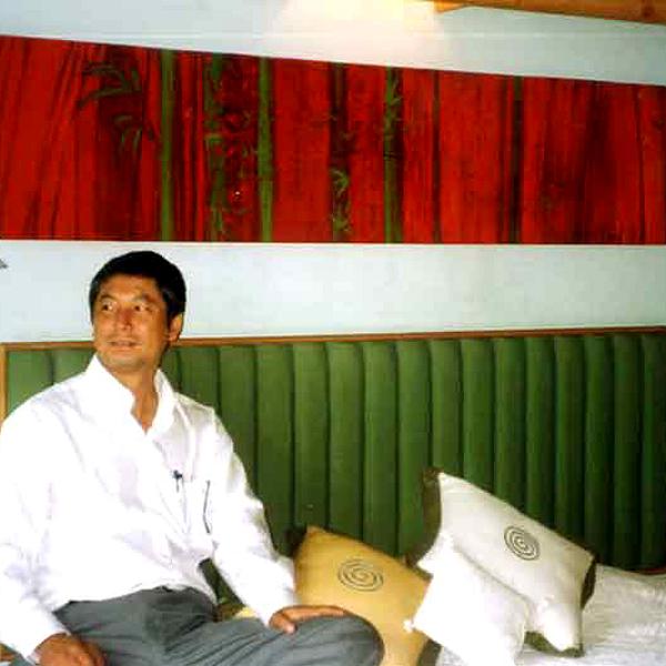 bambusguru03_15x15