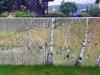 web_gartenmauermalerei_img_3265-2