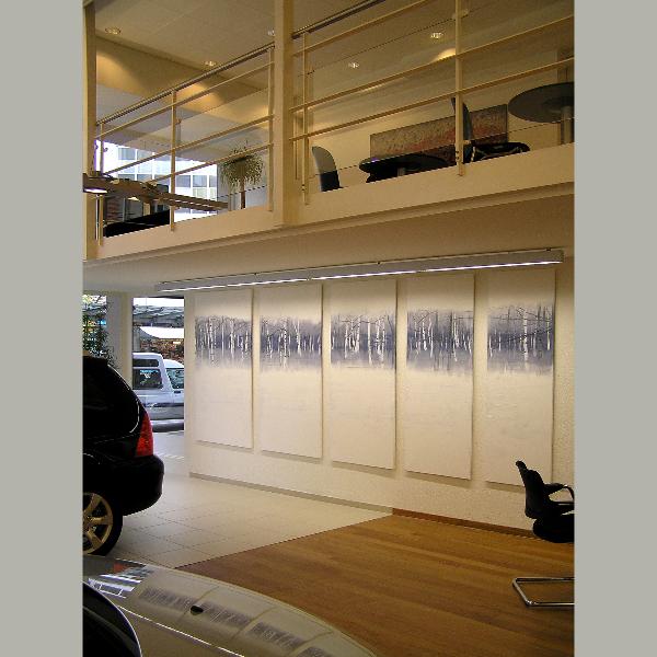 waldstrukturen_garage_01_15x15-kopie
