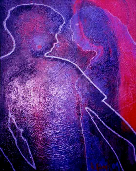 2001_-schleier_acryl-auf-leinwand_100x80-cm