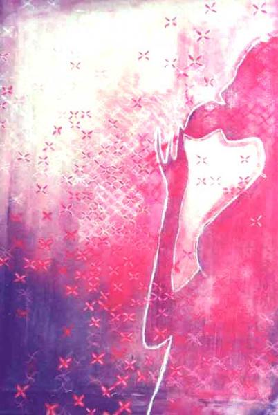 2002_weinweiss_acryl-auf-leinentischtuch_120x100-cm