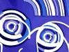 2000-selbstportrait_acryl-auf-fotofolie_50x35-cm