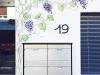 Trottenweg_Galeriebilder_03_IMG_5163