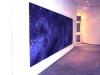 2000_unlimited-dimensions_acryl-auf-leinwand_540x150cm