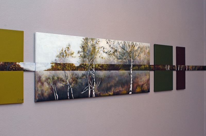 2008_birkenwald_acryl-auf-leinwand_150x50-cm